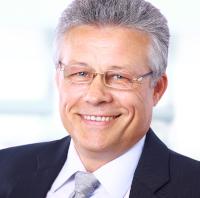 Ulrich Herrmann
